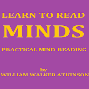 Learn to Read Minds FREE BOOK 2.0 APK Download