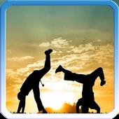 Learn Capoeira 1.0.0
