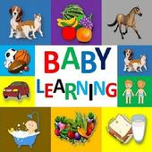 Baby Learning 1.0