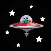 Space Scrollers 1.2