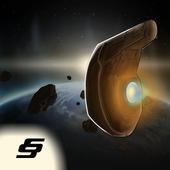 Space Drop Free 1.0