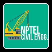 NPTEL : CIVIL LECTURES 1.0