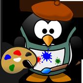Tots Dots Writing Fun 1.11