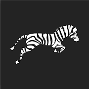 Club Saúl 1.12(2.5.2.0)