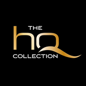 HQ Collection 1.13(2.3.6.5)