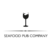 Seafood Pub Company 1.17(2.5.0.0)