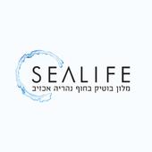 Sealife Hotel & Spa 1.11(2.3.4.4)