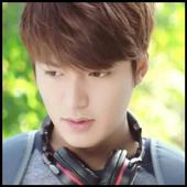 Lee Min Ho Wallpaper 1.0
