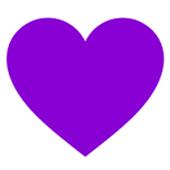 PurplePeopleApp 1.0