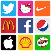 Quiz: Logo game 7.8