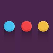 TRIOO 1.1.1