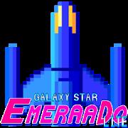 GalaxyStarEmeraadoLite 1.0.6