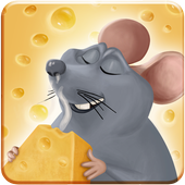 Get The Mouse 0.7.4