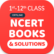 NCERT Books , NCERT Solutions 1.5.6