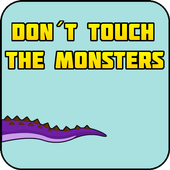 Don´t Touch The Monsters 1.1