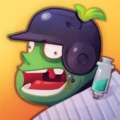 Zombie Gardener 1.1.0