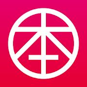 本田健公式アプリ 6.6.3.0.1bb62e6