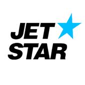 JETSTAR Jetskiparts from JAPAN 4.4.4.0.2b34d3b