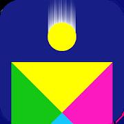 MyIABSample3 1.1