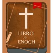 El Libro de Enoch 2.0