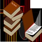 Libros Recomendados 6.8