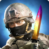 Battle Knife 1.4.2