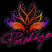 Paradizo Dance 0.8