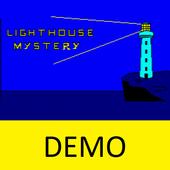 Lighthouse Mystery Demo 1.0.5