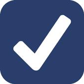 lightlink.todolist icon