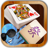 Cards and Mahjong 1.1.1