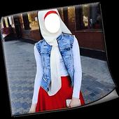 Hijab Fashion Collection 1.6