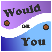 Would You? 1.0.1