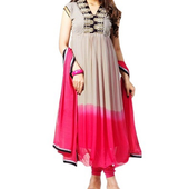 All New best Kurti Designs 7.0.1
