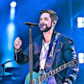 Thomas Rhett Songs 4 Fans 1.0
