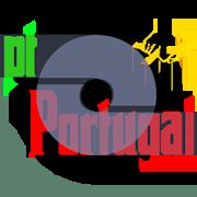 Portugal Music Radio FULL ©2016 Duta