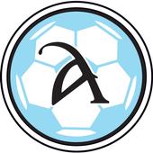 Angelovo Football Academy 1.0.1