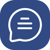 Lite Messenger 6.0
