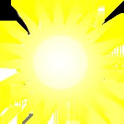 Sunlight 0.6