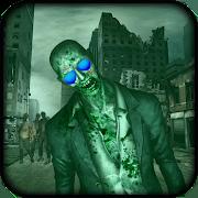 Zombie Killer offline 8.7