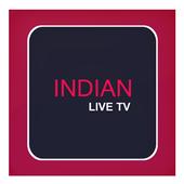 Live Indian TV 6.5