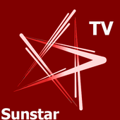 Top 43 Apps Similar to All TV Channel:Hotster Live TV