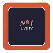 Live TAMIL TV - தமிழ் 6 4 APK Download - Android