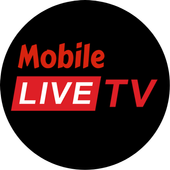 Live Mobile Tv (guide) & info:Live Cricket, Movies 7 2 APK