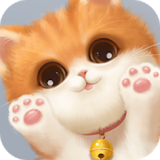 Cute Cats Live Wallpaper 1.2.2