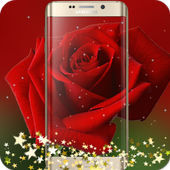 Flowers Nature Live Wallpaper 1.1.2