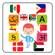 All Languages Translator Online 1.4