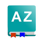 Online Dictionary 3.9