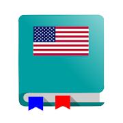 English Dictionary - Offline 3.9.1