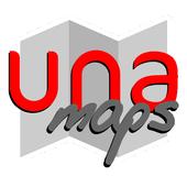 UnaMaps Beta