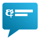 Hasun - Sinhala SMS Messaging 0.1.3